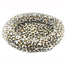 Deluxe Round Cat Bed ---Cat toy --Best price