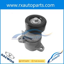 Pullys para <span class=keywords><strong>gm</strong></span> chevrolet daewoo <span class=keywords><strong>opel</strong></span> buick tensor 90500229