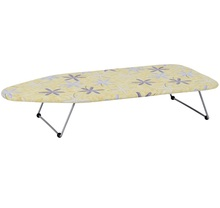 2017 fanrong Mini Portable Ironing board(DS-2)