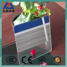 HIGH QUANLITY CHEAP 1.3mm to 3mm cutting polished aluminum sheet mirror FROM FACTORY