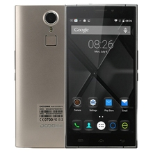 Clearance Sales DOOGEE F5 16GB ROM 5.5 inch IPS FHD Screen Android 5.1 China brand 4G Smartphone