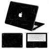 Vinyl skin For Macbook air pro 11'' 13'' 15'' retina