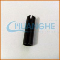 China fastener tractor linkage spring hitch pin