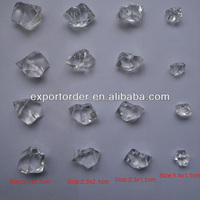 acrylic stone for Aquarium decoration