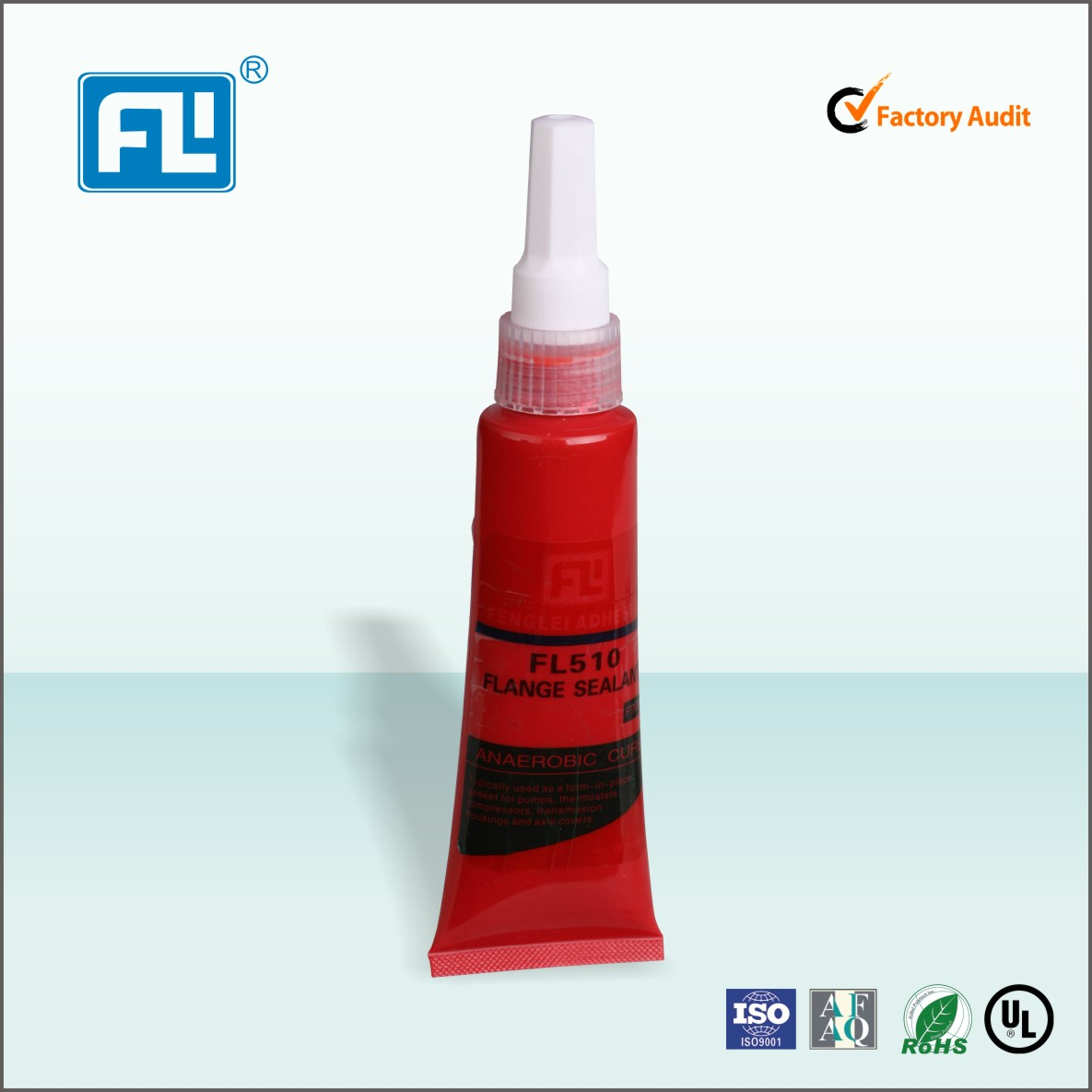 removable anaerobic threadlocker/thread sealant