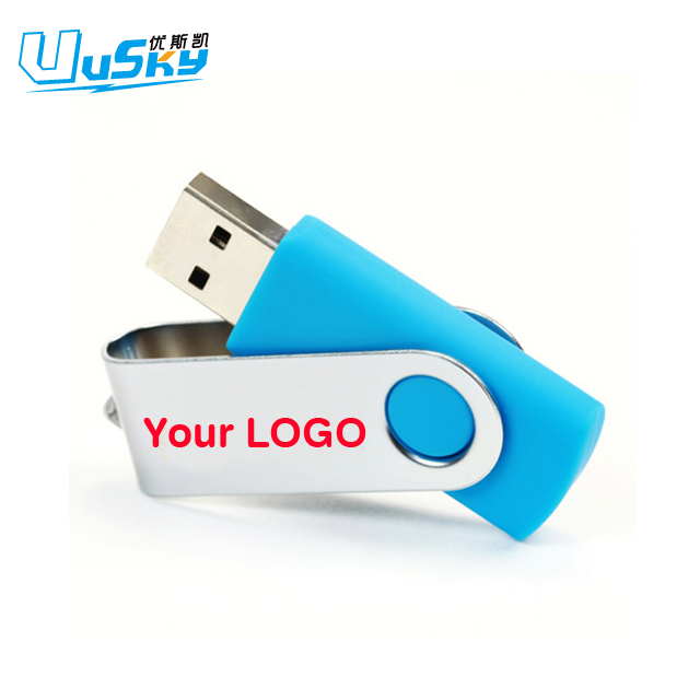 Custom Usb Flash Drive Flash Memory Disk Usb Flash Drive 8Gb usb flash drive with logo