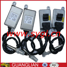 nox sensor 2894940 2871979 4984577 4954222 made in Germany claralee@sygl.cn