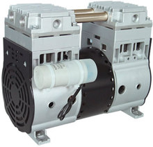 Vaccum Pump Piston Vacuum Pump