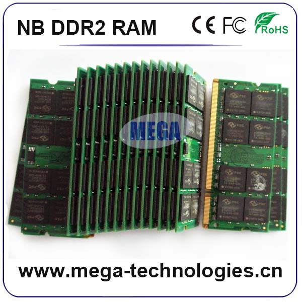 Bulk stock cheap 1333mhz 4gb ddr 3 laptop ram for laptop cheap rams