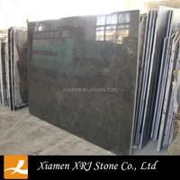 Hot Sale Limestone Slab Polished Chinese Blue Stone