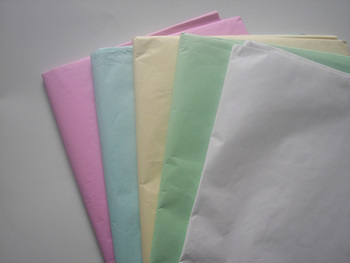 multi colorful manifold paper TR007 SIZE:500X750MM