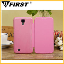wholesale price pu leather case For Samsung Galaxy Mega 6.3 i9200