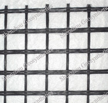 railway enhancment grids one way plastic sheet