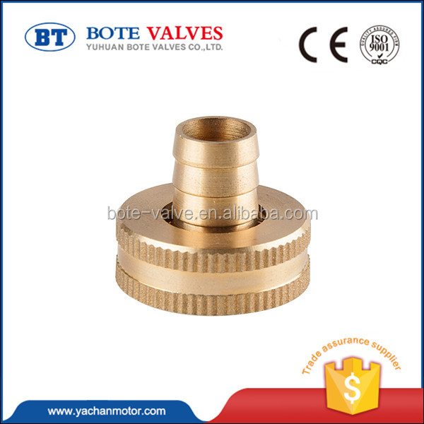 superior brass valve fitting pipes puddle flange