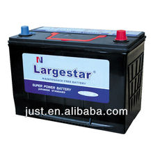 lead-acid 12 60ah battery MFN60
