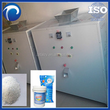 008613838527397 detergent washing powder machine detergent powder making machine detergent powder manufacturing equipment