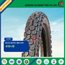 China Made 6 Ply Motor Cycle Tire, cross country motorcycle tire130/90-15 100/90-17 for sale