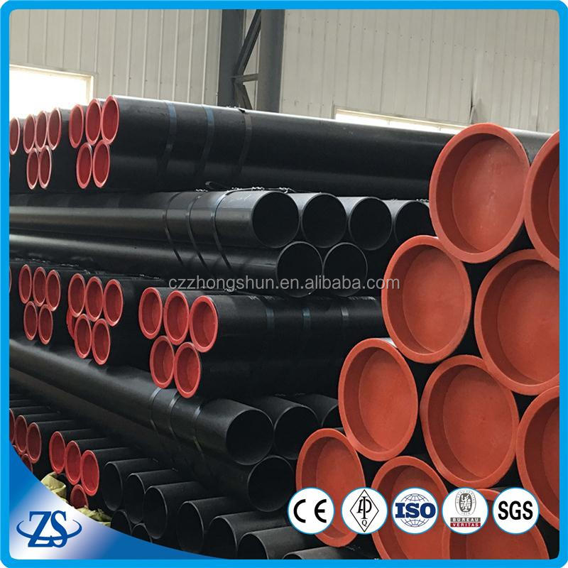 dn 300 sch30 carbon seamless steel pipes for jet fuel pipe