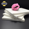wholesale white a4 inkjet printable pvc plastic sheet