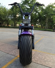 high performance electric motorcycle adult electric racing motorcycle