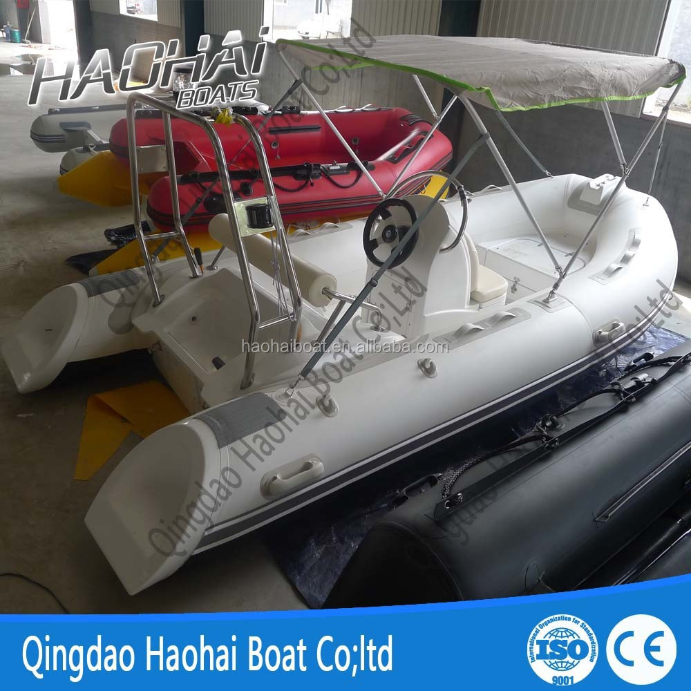 fiberglass rowing boats for sale