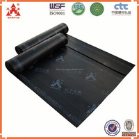Construction Material Waterproof Asphalt Roof Felt APP. 3MM 4MM