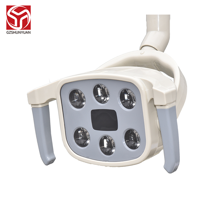 China Dental Unit  with Good Quality,best dental Equipment for Dentist