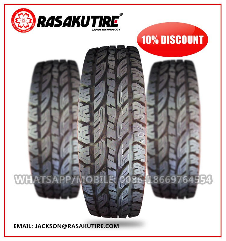 wholesale china cheap part worn car tire