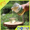 natural acacia honey of the best nutrition food