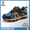 HOBIBEAR wholesale custom made kids shoes design your own athletic shoes