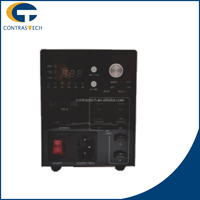 VT-LT2-PWDC Series Compact Design Trigger Input Channels Strobe Lighting Controller