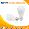 12v led bulb e27 3w 5w 7w energy saving cheap PC plastic 9w 12w e14 led bulb lighting 12v led bulb e27