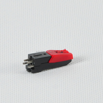 Turntable Magnetic Cartridge And Stylus For Record Player Turntable