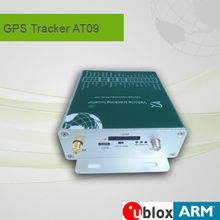 3 axis sensor gps tracking software platform gps map software for windows ce
