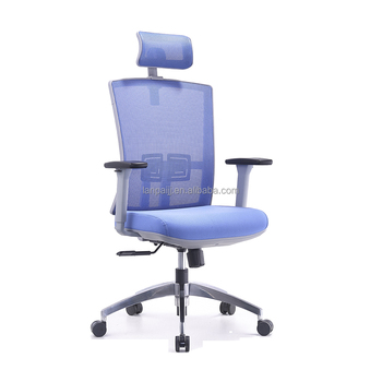 Contemporary wholesale design office furniture Modern upholstered ergonomic swivel OFFICE CHAIR/ LIFT MESH CHAIR OFFICE