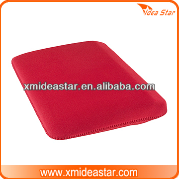 Computer fashion bags neoprene laptop sleeve wholesale for girls