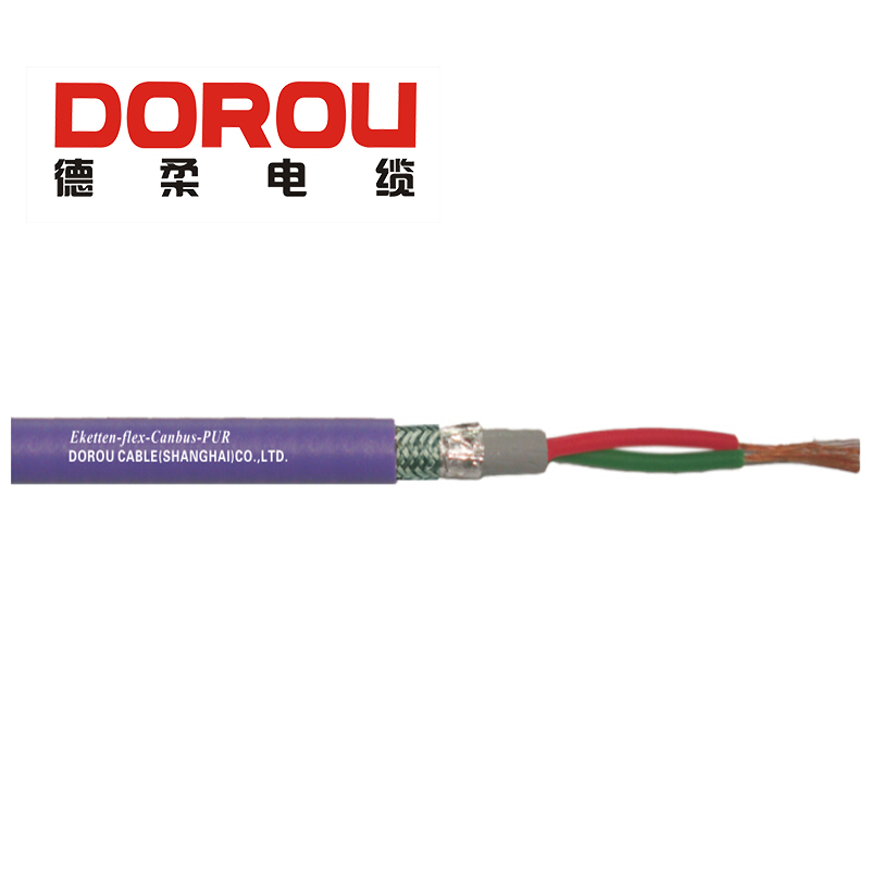 refractorily cable 10awg auto electrical connector