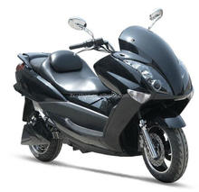 Most Fashionable 2 Wheel Electric Motorcycle Newest Model 2000W 72V Powerful Adult Electric Motorcycle For Sale