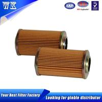 Why all customer bought WK-Hydraulic WMD034D20B replace DMD034D20B bypass oil filter