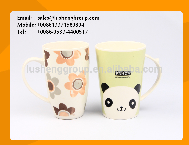 car inverter espresso coffee cup ceramic with Good Quality & Cheapest Price