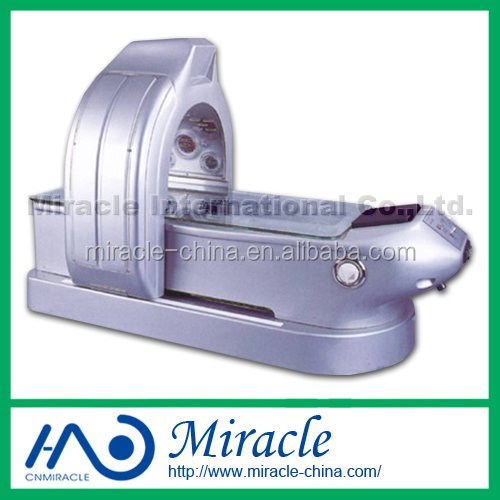 infrared slimming tunnel MC-1000A