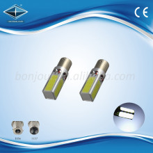 Big Promotion in Christmas COB Costant Current Brake/ Turning Light Auto Car LED Lights