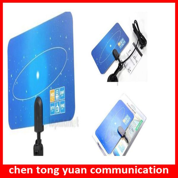 Alibaba best hdtv indoor antenna long range supplier