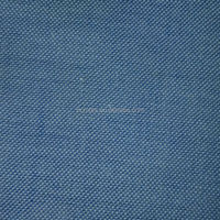 cotton/polyester fire retardant oxford fabric