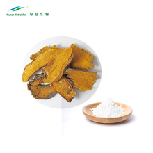 Natural Herbal Extract Resveratrol Giant Knotweed P.E.
