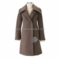 Ladies Coats Product Type and Women Gender ladies maxi coats