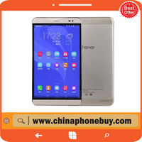 big display phone Huawei Honor X2 / GEM-703L 7 inch TFT LTPS Screen Android 5.0 / Emotion UI 3.0 Smart Phone, Octa Core