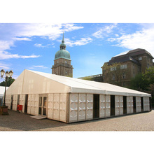 snow resistance 20x20m a shaped wedding tent cold weather tents for norway