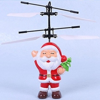 RC model plane, Flying airplane rc Toys, RC aircraft