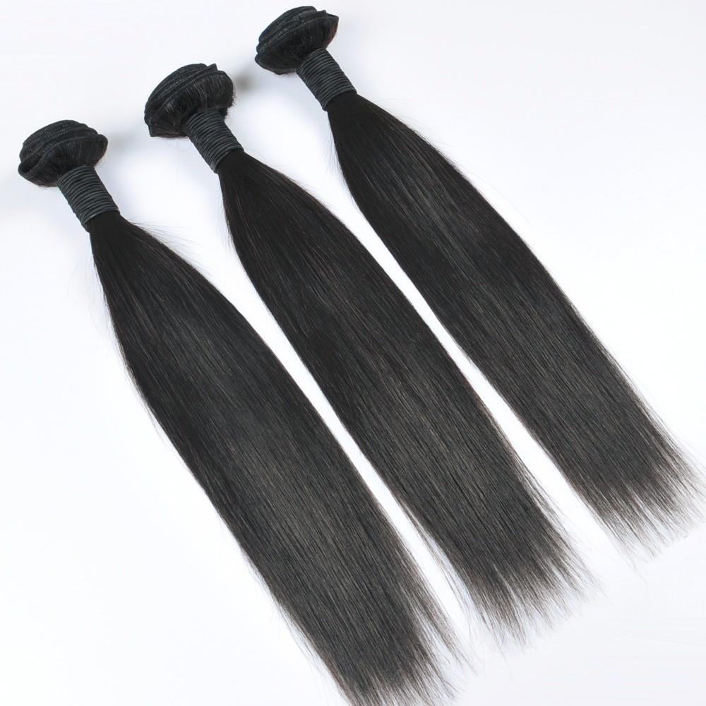 Sobeauty hair Straight 1.jpg